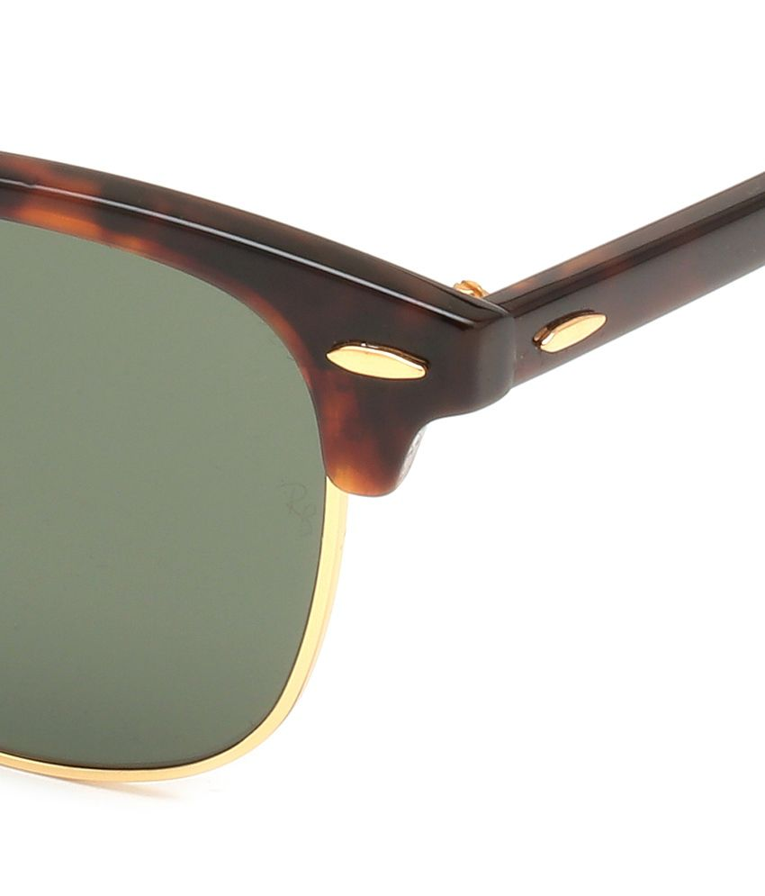 6a0ec368cca0c82 Cheap Ray Ban Clubmaster