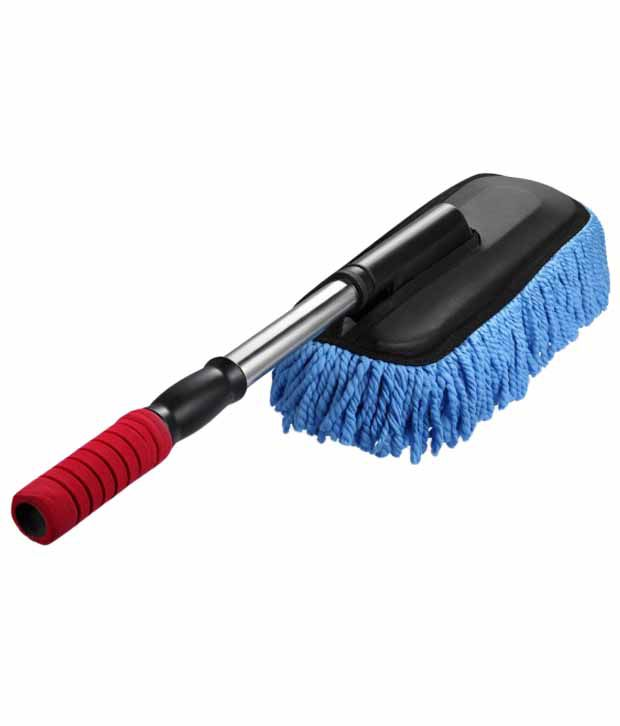 zoook moto69 car duster scratch resistant buy zoook moto69 car duster scratch resistant. Black Bedroom Furniture Sets. Home Design Ideas