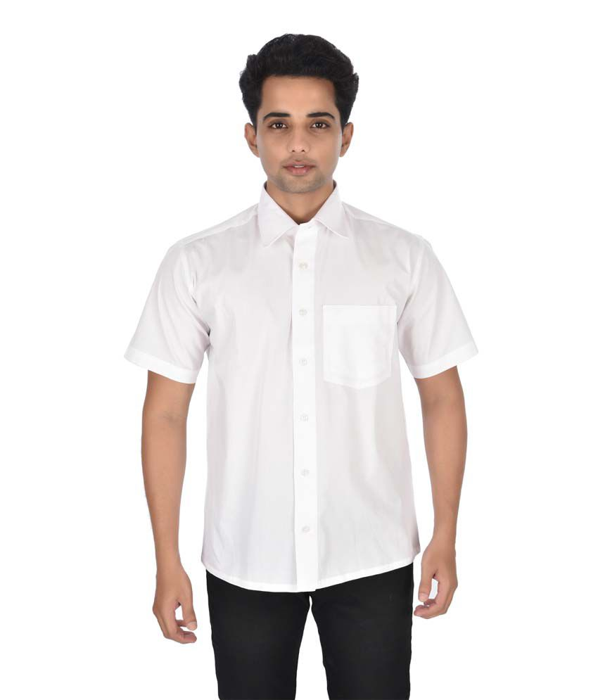 Casual Shirts: Free Shipping on orders over $45 at smileqbl.gq - Your Online Shirts Store! Get 5% in rewards with Club O!