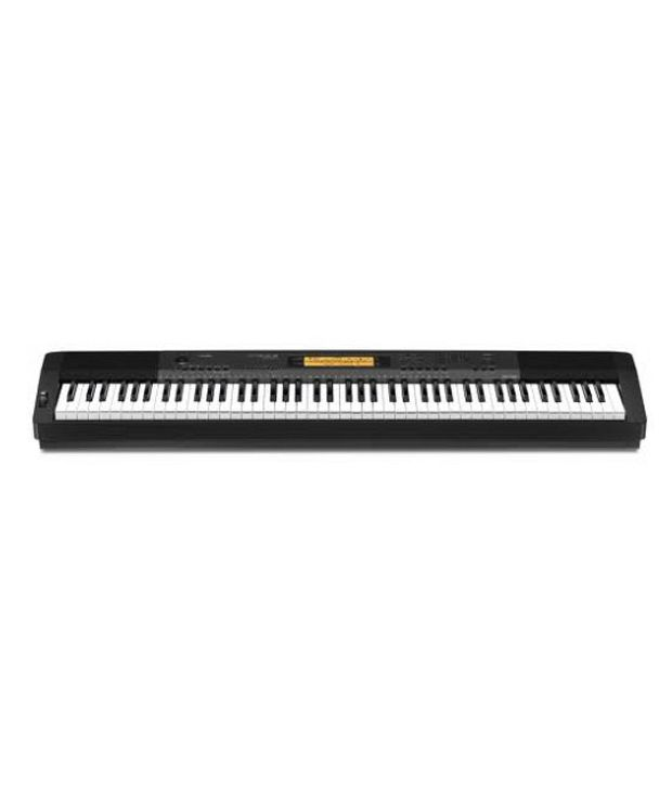 casio cdp 220r without stand digital piano priva celviano buy casio cdp 220r without stand. Black Bedroom Furniture Sets. Home Design Ideas