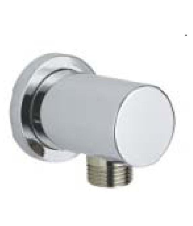 Buy Grohe Shower Accessories Online At Low Price In India Snapdeal