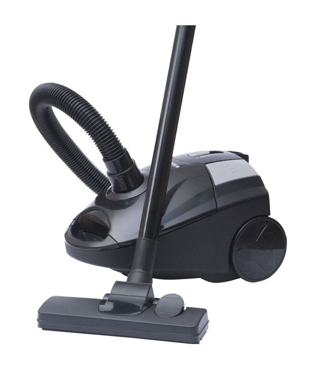 Black & Decker vacuum Cleaner  - VM 1430