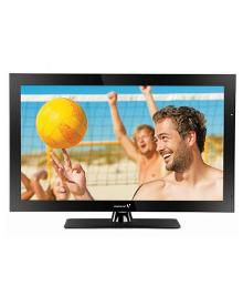 Videocon VJE32FH-AOA 32 Inches FULL HD ULTRA SLIM LED TV