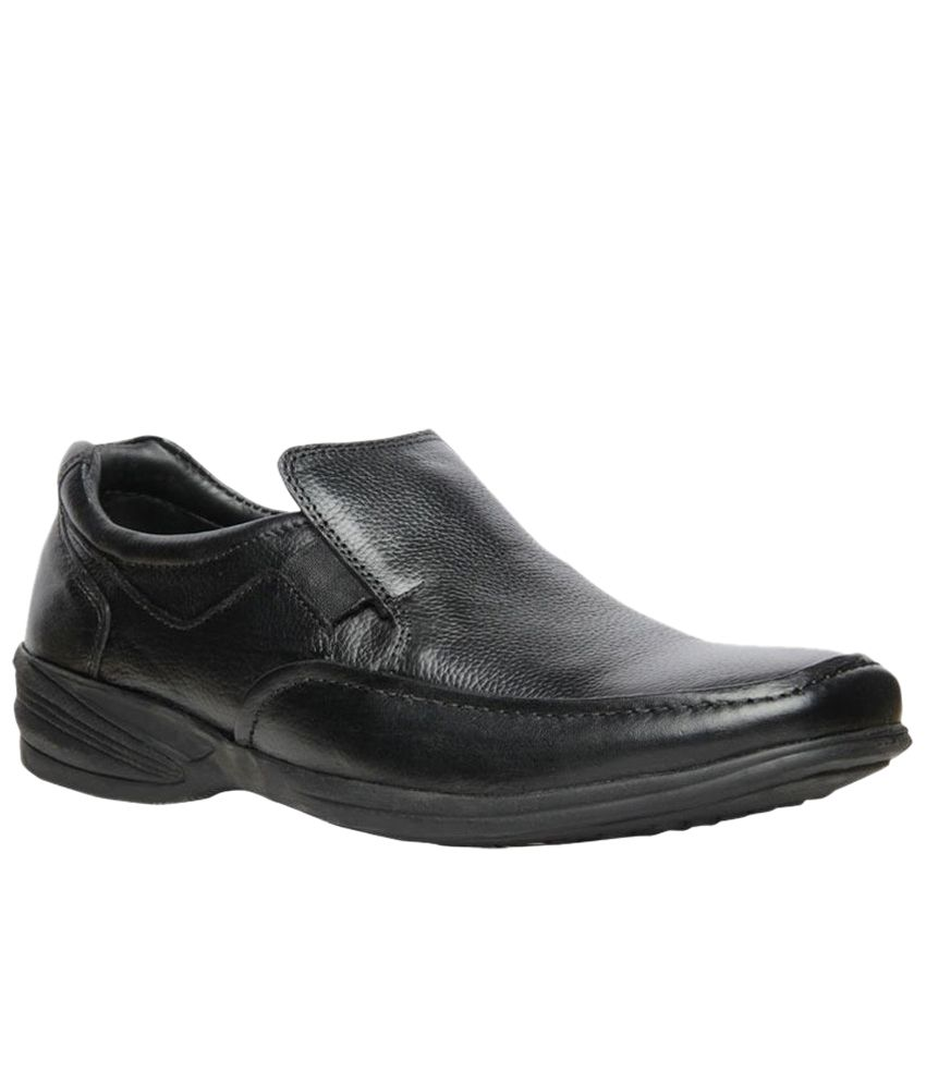 hush puppies black formal shoes price in india buy hush