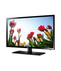 Samsung 28F4000 71.12 cm (28) HD Ready Slim LED Television