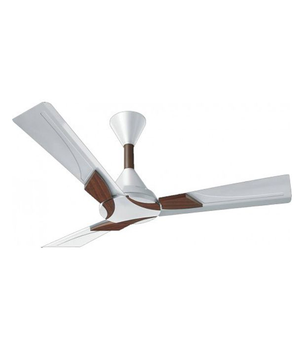 Orient 48 Inch Wendy Ceiling Fan White Wendy Price In