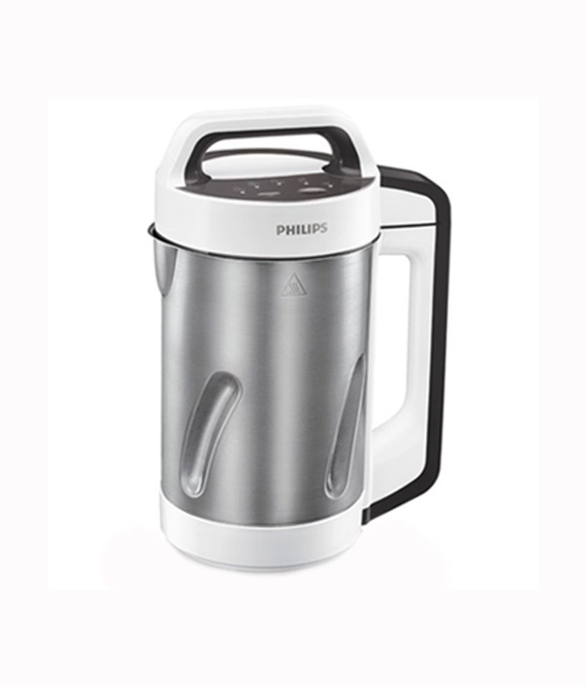 Hand Blenders And Choppers ~ Philips hr chopper blender white price in india