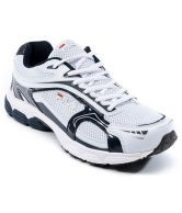 Fila Hex Ii Sports Shoes