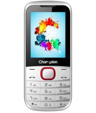 Champion Y2 Super Dual Sim Gsm