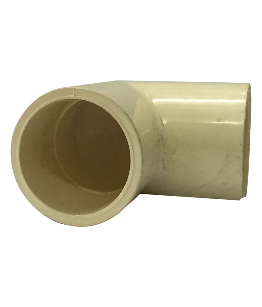 Buy astral cpvc fittings elbow degree mm inch