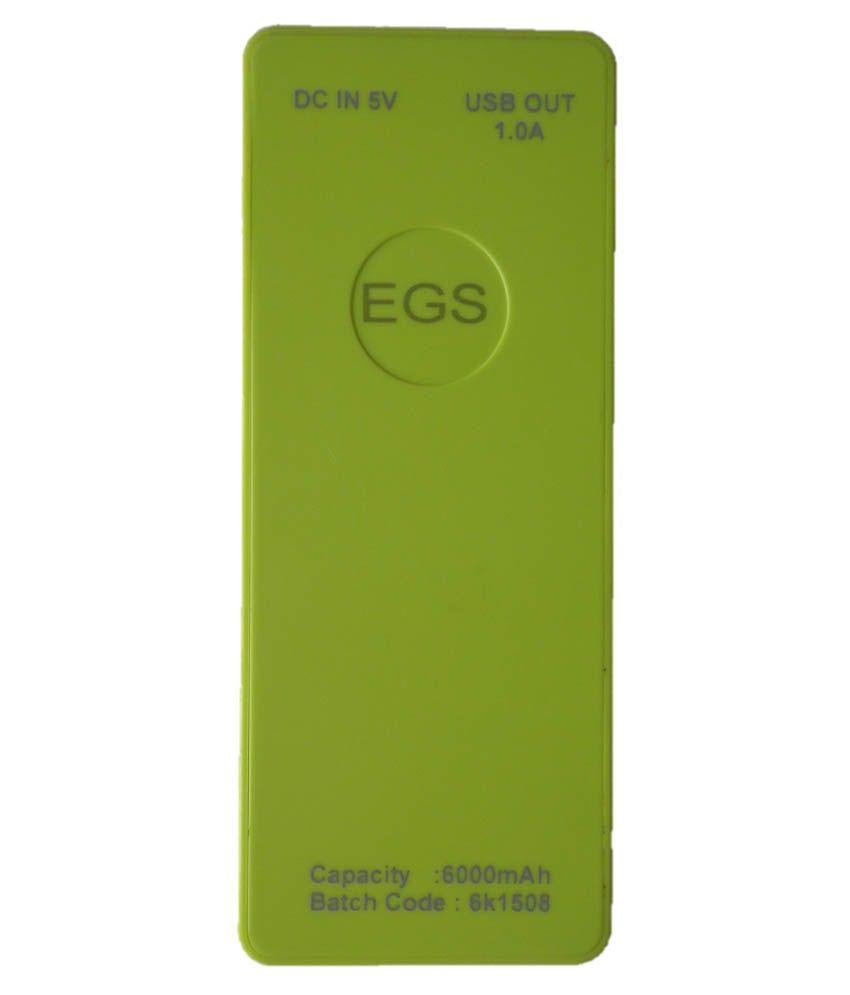 EGS-6000mAh-Power-Bank
