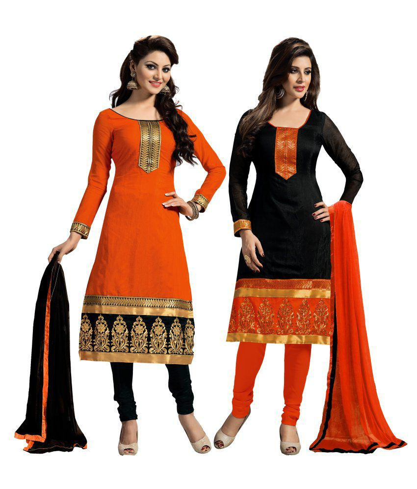 [Image: Manthan-Latest-Collection-of-2-SDL693309177-1-fbd35.jpg]
