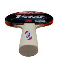 Stag 1 Star Table Tennis Racket