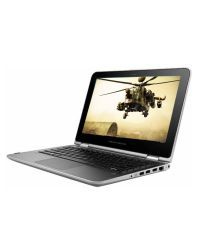 HP Envy X360 15- W102TX 2-in-1 Laptop (T5Q56PA) (6th Gen Intel Core i5- 8 GB R...