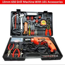 offers on Tools and Hardware