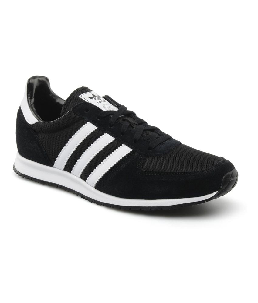 adidas black sport shoes buy adidas black sport shoes