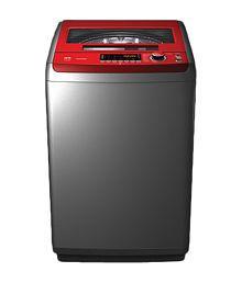 IFB TL-SDR 6.5 KG AQUA Top Load Fully Automatic Washing Machine