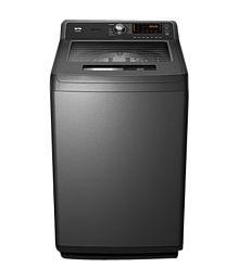 IFB TLSDG 9.5 Kg Top Load Fully Automatic Washing Machine