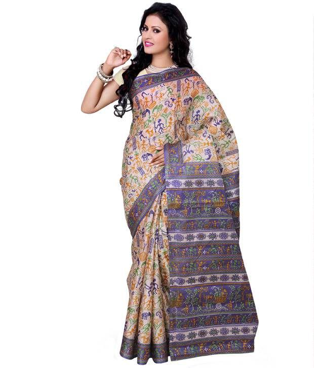 Nitya clothing online