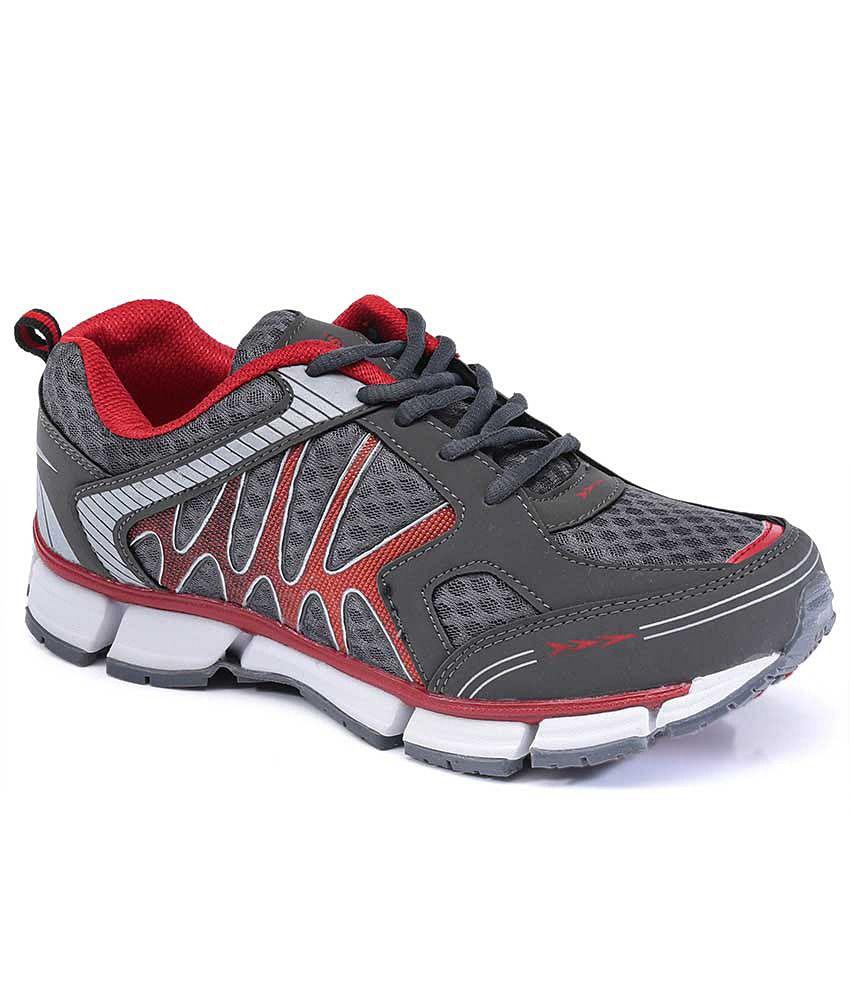 Buy Men's Sports Shoes Online