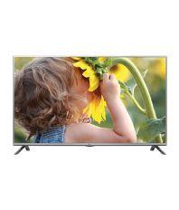 LG 32LF554A 80 cm (32) HD Ready LED Television