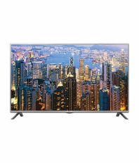 LG 32LF560T 80 cm (32) Full HD LED Television
