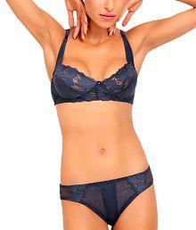 580270c7c843 Lovelady Lingerie & Sleepwear - Buy Lovelady Lingerie & Sleepwear ...