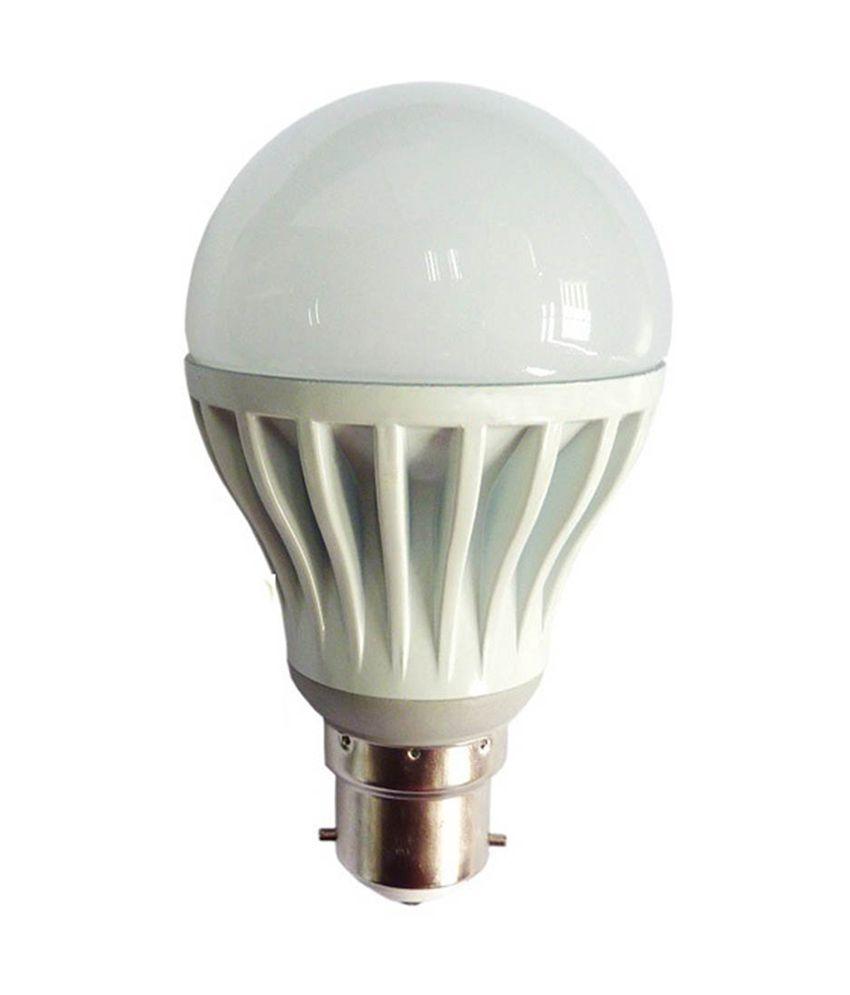 Glean 9 Watt Led Bulb: Buy Glean 9 Watt Led Bulb at Best ...