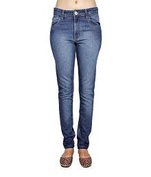 edf8b720c17e5 Women Jeans  Buy Ladies Jeans for Women Online at Best Prices on ...