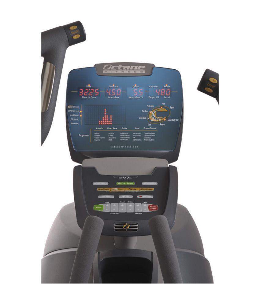 elliptical machine price