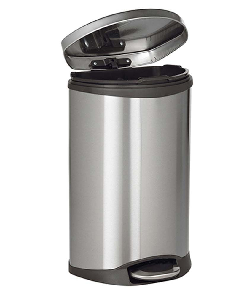 Stainless steel dustbins in bangalore dating 2