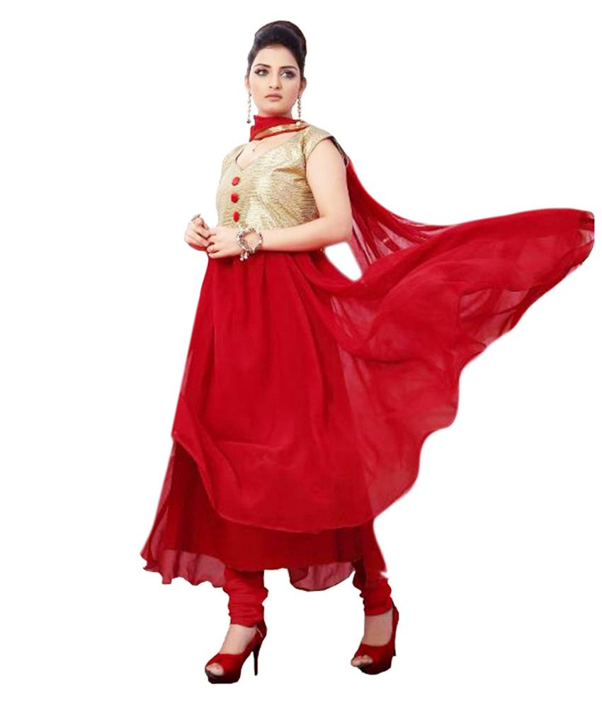 Model  Material  Buy Women Dress Material Online At Low Price  Snapdealcom