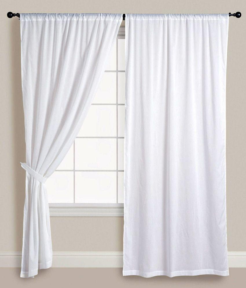 100 cotton door curtain buy smart home 100 cotton door curtain