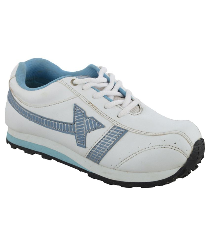 Free shipping BOTH ways on white canvas shoes, from our vast selection of styles. Fast delivery, and 24/7/ real-person service with a smile. Click or call