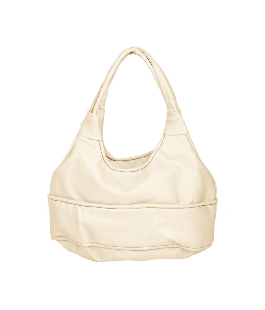 Trendz Deal PeachPuff Shoulder Bag