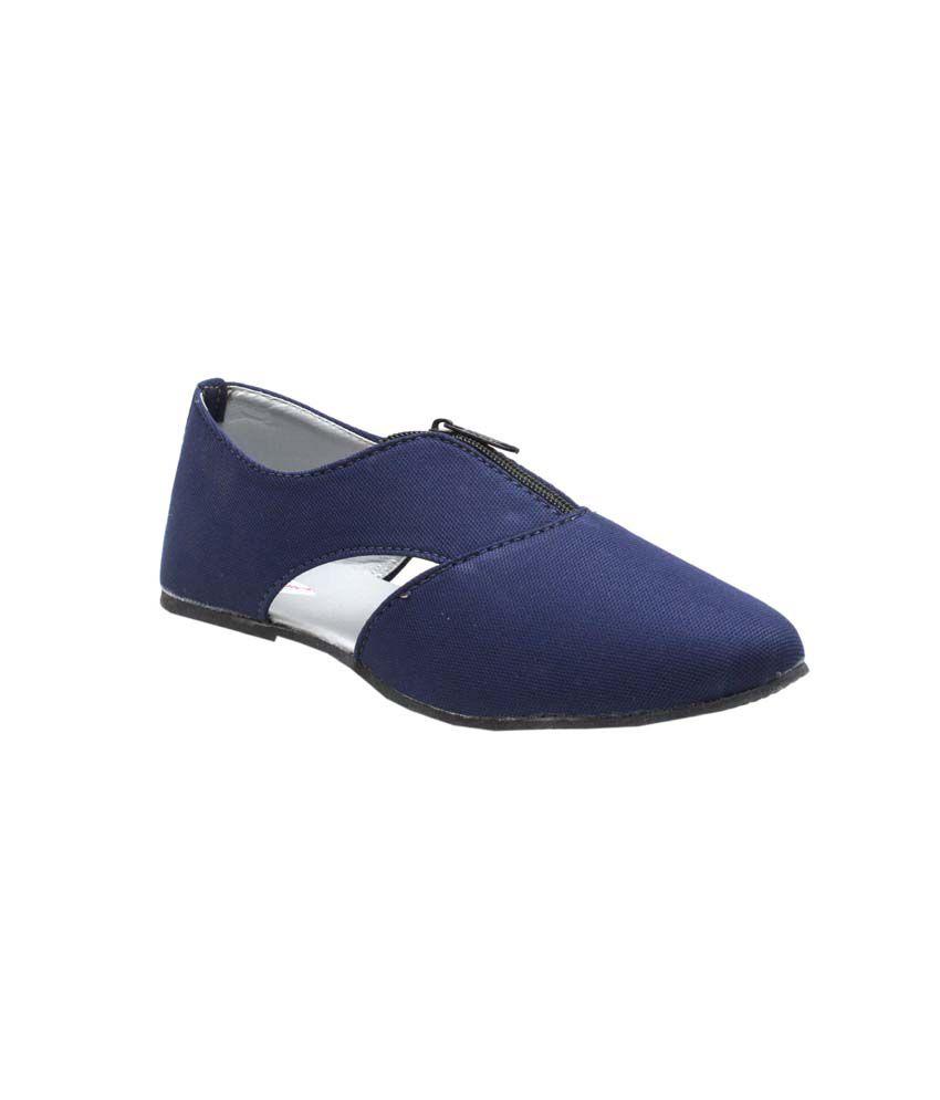 Fabia Shoes Online