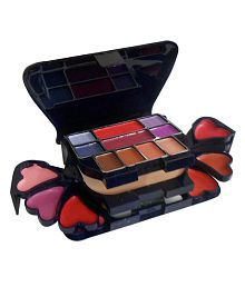 makeup buy cosmetics bridal makeup online at best prices
