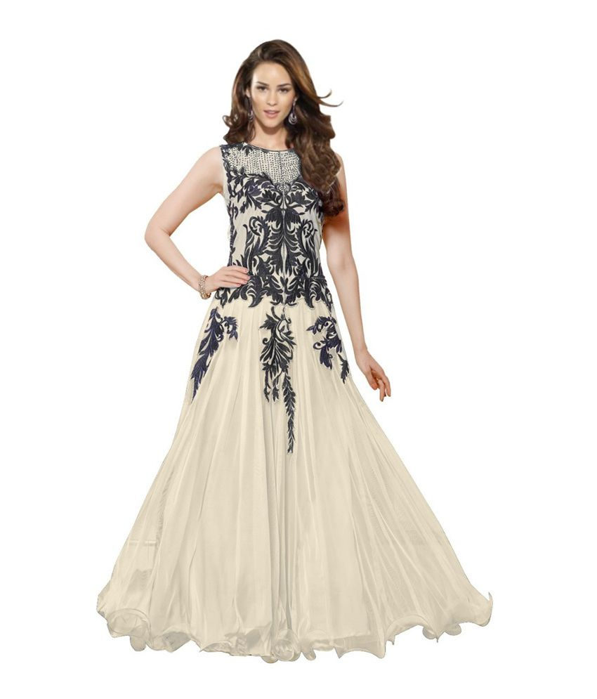 Wedding dress material online india wedding dresses asian for Material for wedding dresses