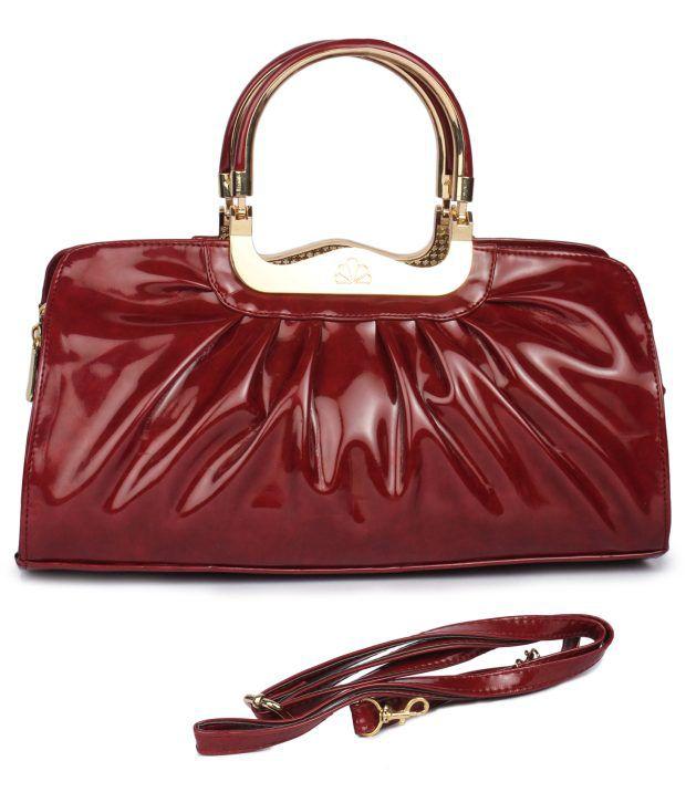 Maiden Womens Handbags