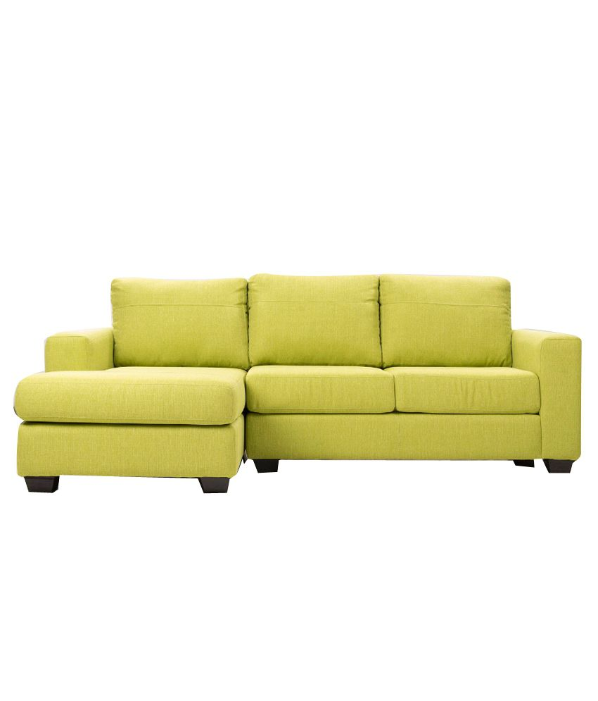 Clarke premium 2 seater sofa with left side chaise buy for 2 5 seater sofa with chaise
