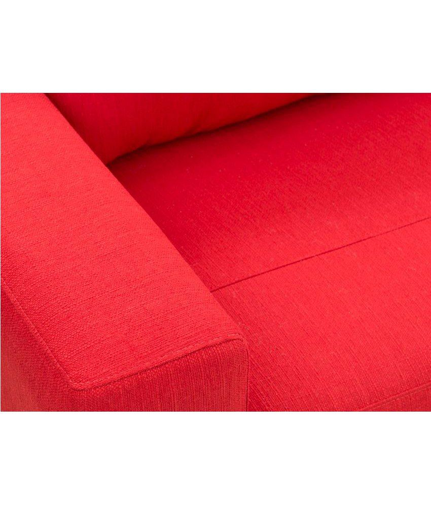 Clarke Premium 2 Seater Sofa With Left Chaise Lounge Buy