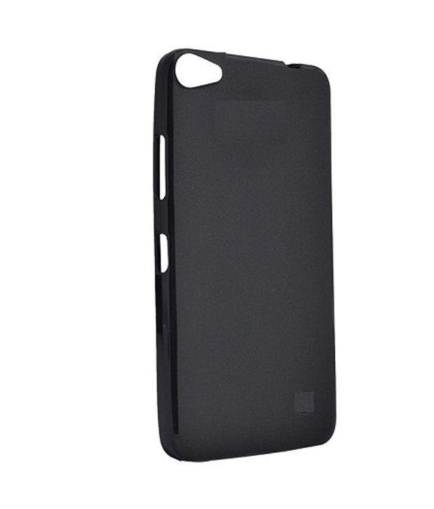 buy online 3d2f1 bd8b5 Clorox back cover for lenovo s60 t
