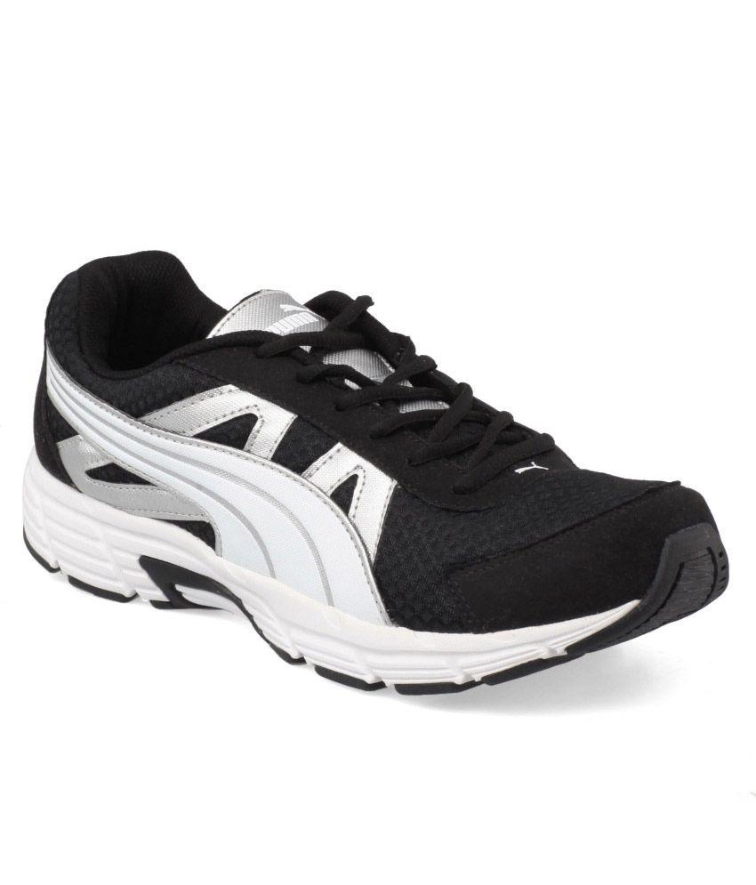 Buy Puma Shoes India