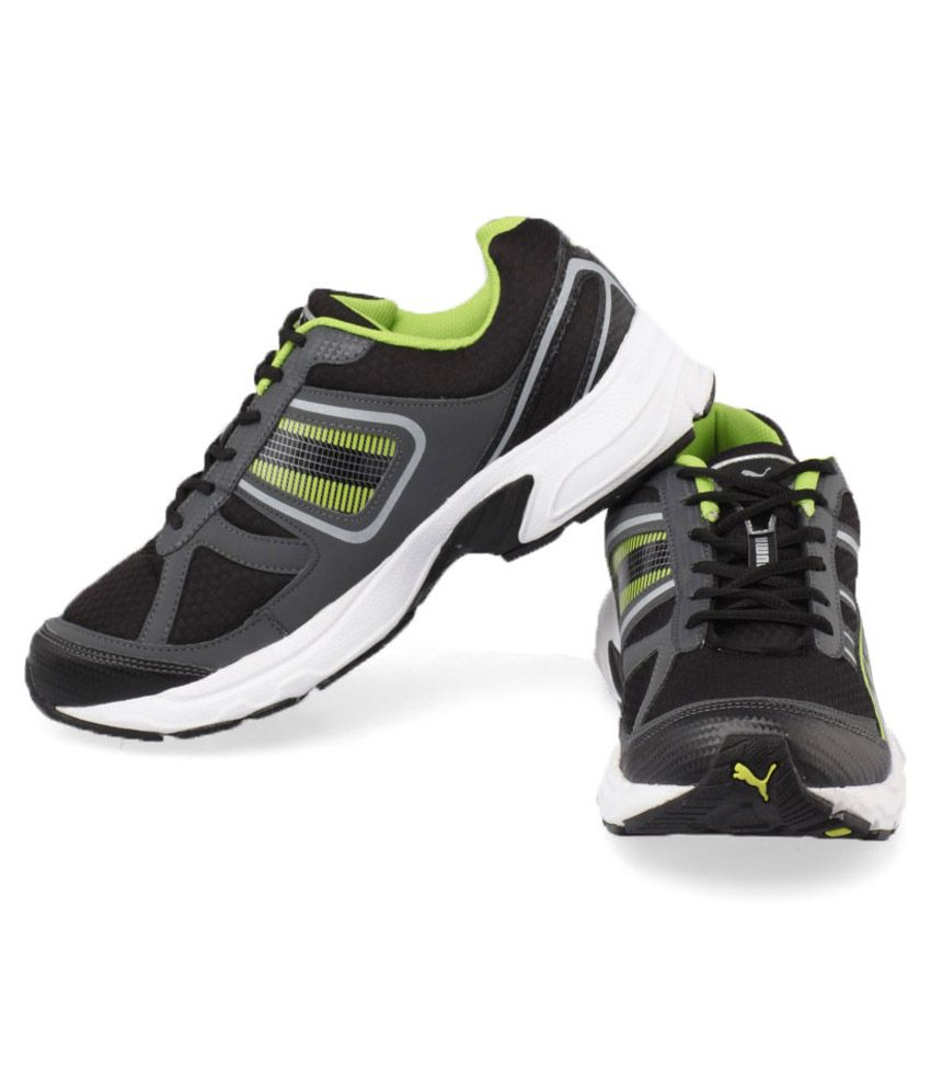 Puma Vectone Dp Sports Shoes - Buy Puma Vectone Dp Sports Shoes ... 6b7383320