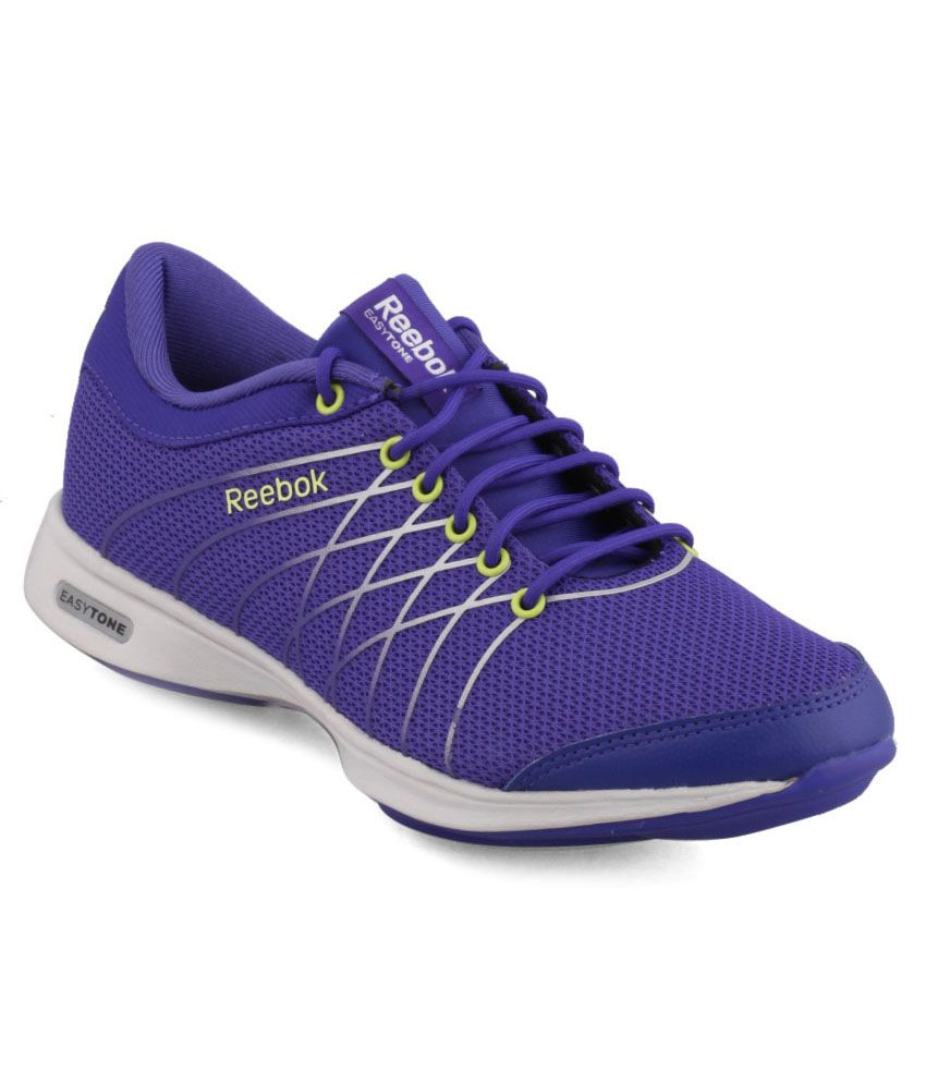 b40a6d24b67 Reebok Easytone Essential Iii Sports Shoes Price in India- Buy Reebok  Easytone Essential Iii Sports Shoes Online at Snapdeal