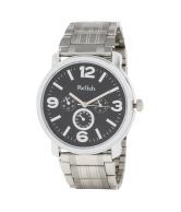 2bf53f57a8e https   www.snapdeal.com product xylys-wonderful-casual-wrist-watch ...