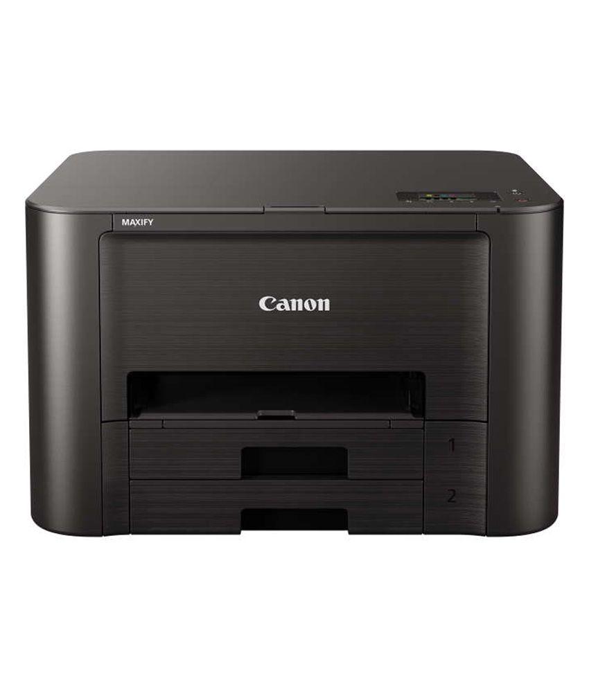 Canon-Maxify-IB4070-Single-Function-SDL0
