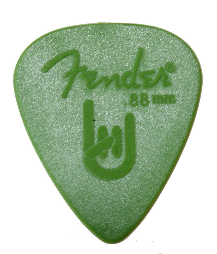 045d660a3da Fender Acoustic Guitar Jumbo Size Cover Bag Price in India | Buy ...