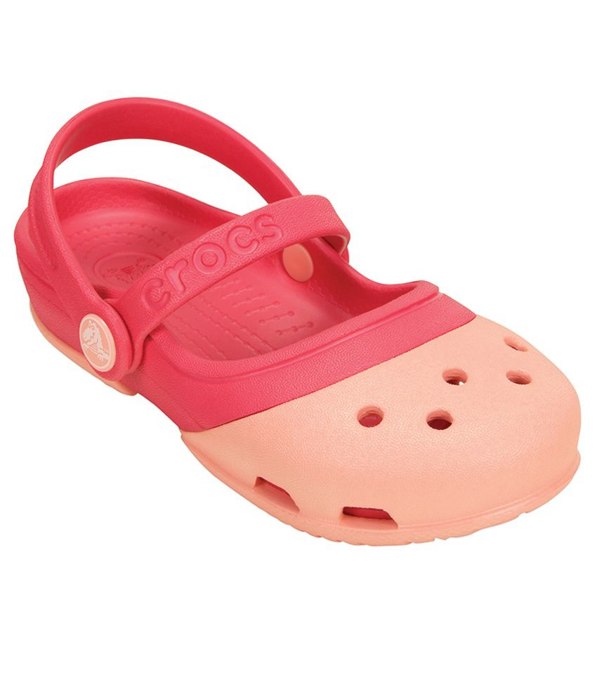 Shop discounted shoes for the entire family at the Crocs™ footwear outlet. Buy now! The deals don't last long. Skip to main content. Kids' Crocs Fun Lab Ironman Lights Clog. 5 out of 5 stars (5 Reviews) List Price: $ Sale Price: $ (50%) Quick Look. Sale. Classic Graphic II Clog.