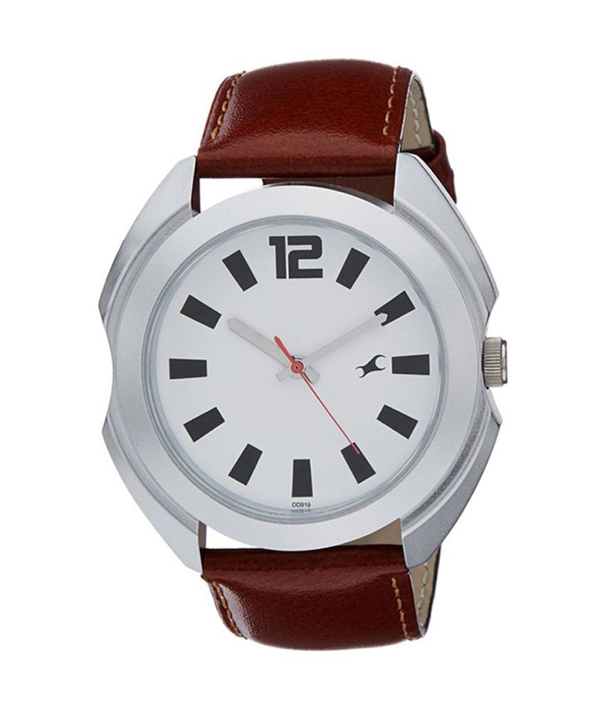 shop quote watches white s for relish mens men analog